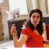 Skyluck_0324 thumbnail