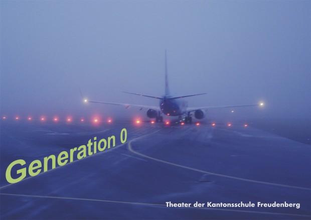Generation0
