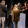 Theaterprojekt2017 40 thumbnail