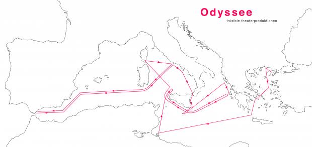 flyer_odyssee